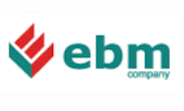 Translation services for EBM