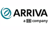 Translation services for Arriva.