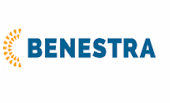 Translation services for Benestra.
