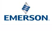Translation services for Emmerson.
