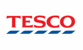 Translation services for Tesco.