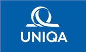 Translation services for Uniqa, insurance company.