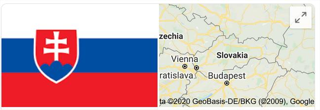 Best Slovak translators